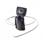 Видеоэндоскоп Olympus Series C