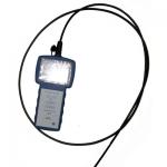 Видеоэндоскоп PCE VE 200