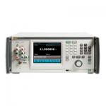 Высокопроизводительный многофункциональный калибратор Fluke 5730A/03 230