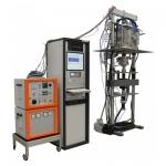 Высокотемпературная вакуумная испытательная система LFMZ для горячих камер