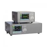 Высокоточный анализатор электроснабжения Fluke N4K 3PP42IP