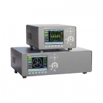 Высокоточный анализатор электроснабжения Fluke N4K 3PP521B