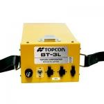 Внешний аккумулятор TOPCON BT-3L.