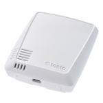 WiFi-логгер данных с интегрированными сенсорами температуры, влажности и ударной нагрузки Testo 160 THG