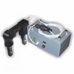 Ярмовый электромагнит МИКРОКОН МАГ-212Р с функцией размагничивания