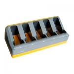 Зарядное устройство для батареи Trimble 49400