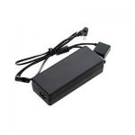 Зарядное устройство для DJI Inspire 1 100 W