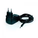 Зарядное устройство Leica для Lino L360