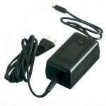Зарядное устройство Leica GKL22