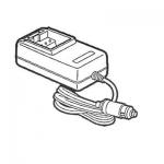 Зарядное устройство SOKKIA CDC74