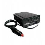 Зарядное устройство Super 10-30 V DC без кабеля (GDM/GTR/ATS)
