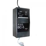 Зарядное устройство Topcon BC-5E