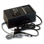 Зарядное устройство Topcon BC-6E