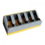 Зарядное устройство Trimble на 5 слотов