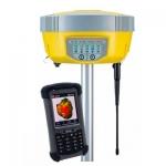 GeoMax Zenith 10 (GSM)