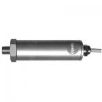 Зонд низкого давления Testo, 10 бар, 145 psi