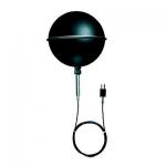 Зонд-сфера Testo с термопарой типа К